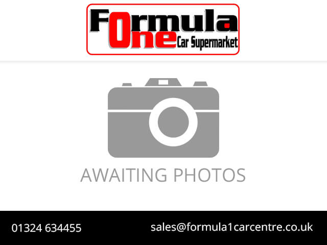 USED 2008 08 VAUXHALL ZAFIRA 1.6 i 16v Exclusiv 5dr 2 OWNERS+7 SEATER+LOW MILEAGE