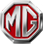 Used MG for sale in Falkirk